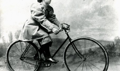 Tessie_Reynolds_1890